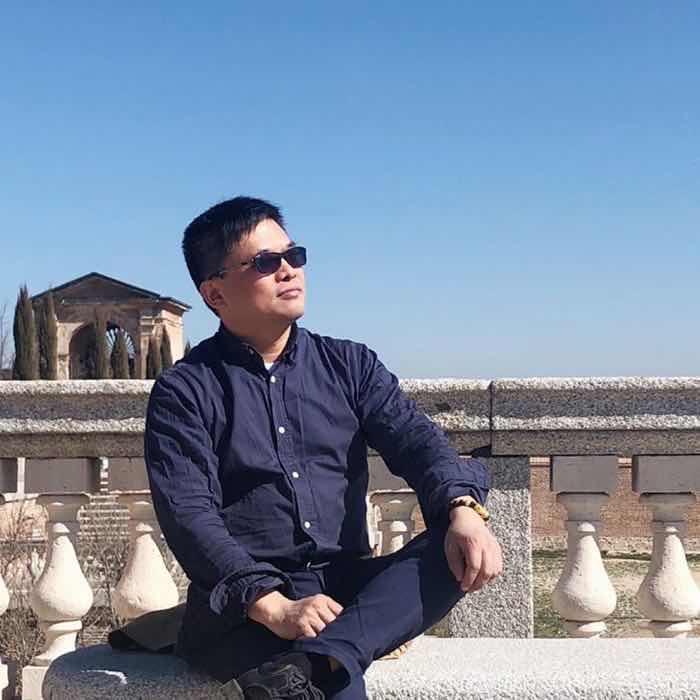 此图像的alt属性为空;文件名为WeChat-Image_20200819111605.jpg