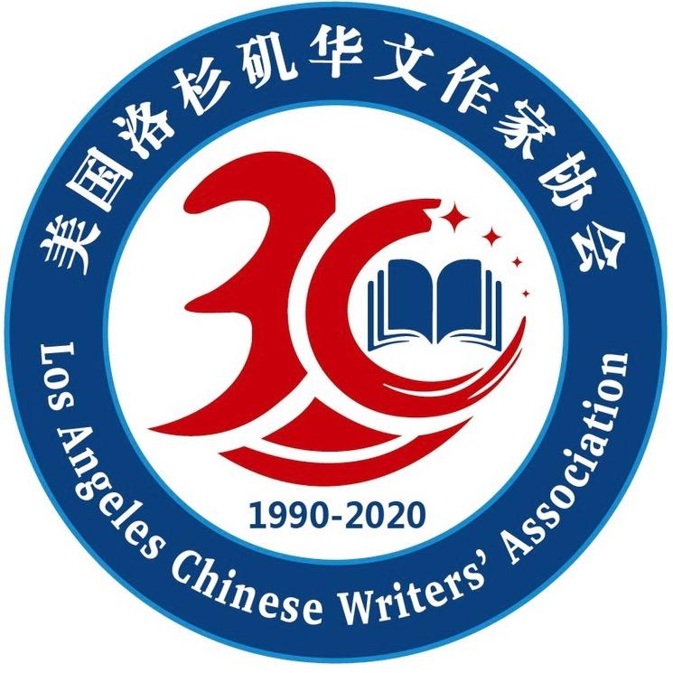 此图像的alt属性为空;文件名为WeChat-Image_20210303134518.jpg