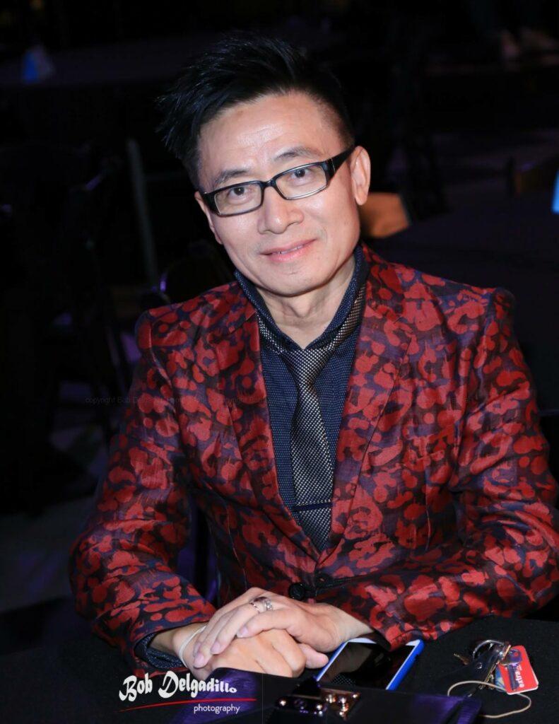 此图像的alt属性为空;文件名为WeChat-Image_20210512200154-791x1024.jpg