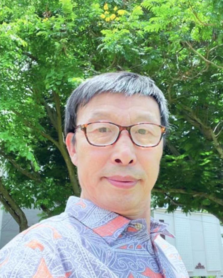此图像的alt属性为空;文件名为WeChat-Image_20210713114411.jpg