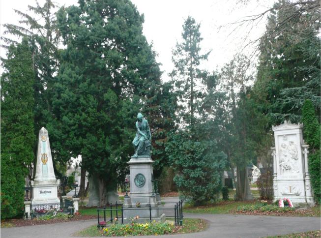 此图像的alt属性为空;文件名为德国三巨子墓碑.png